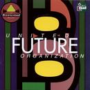 United Future Organization thumbnail