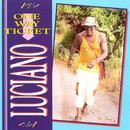 One Way Ticket thumbnail