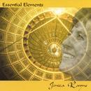 Essential Elements thumbnail