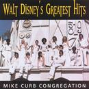 Walt Disney's Greatest Hits thumbnail