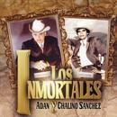 Los Inmortales thumbnail