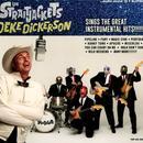 Deke Dickerson Sings The Great Instrumental Hits thumbnail
