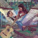 Jorge Maldonado thumbnail