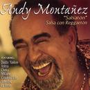 Salsa Con Reggaeton thumbnail