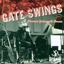 Gate Swings thumbnail