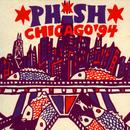 Phish: Chicago '94 thumbnail