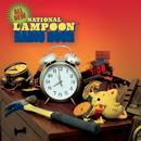 National Lampoon Radio Hour: It's About Time!: Vol. 1 thumbnail