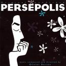 Persepolis: Original Soundtrack thumbnail