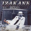 The Beginning (Explicit) thumbnail