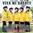 Viva Mi Raza!!! thumbnail