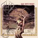Day Into Night thumbnail