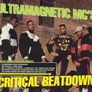 Critical Beatdown thumbnail