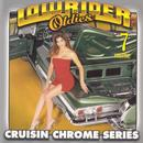 Lowrider Oldies, Vol. 7 thumbnail