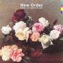 Power, Corruption & Lies thumbnail