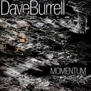 Momentum thumbnail
