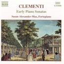Early Piano Sonatas thumbnail
