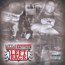 Leftback (Explicit) thumbnail
