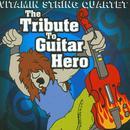 Vitamin String Quartet: Tribute To Guitar Hero thumbnail