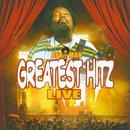 Greatest Hitz (Live) thumbnail