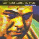 Sadel Le Canta Al Amor thumbnail