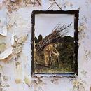 Led Zeppelin IV thumbnail