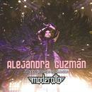 Alejandra Guzman 20 Años De Exitos En Vivo Con Moderatto thumbnail