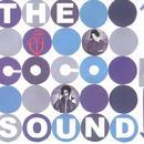 The C.O.C.O. Sound thumbnail