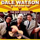 The Sun Sessions thumbnail