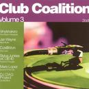 Club Coalition, Vol. 3 thumbnail