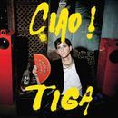 Ciao! thumbnail