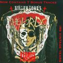 Killer Lords thumbnail