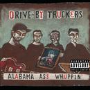 Alabama A** Whuppin' thumbnail