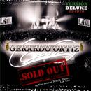 Sold Out - En Vivo Desde El NOKIA Theatre L.A. Live thumbnail