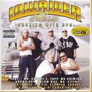Lowrider Music: Cruzing With HPG (Explicit) thumbnail