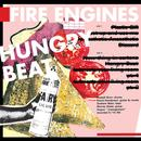 Hungry Beat thumbnail