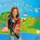 Best Of The Laurie Berkner Band thumbnail