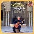 John Williams: The Seville Concert From The Royal Alcázar Palace thumbnail