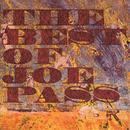 The Best Of Joe Pass thumbnail