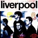Liverpool (2011 Remaster) thumbnail
