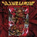 Slimewave - Goregrind Series thumbnail
