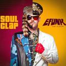 EFUNK The Album thumbnail