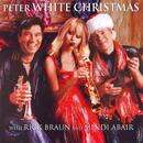 Peter White Christmas thumbnail