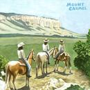 Mount Carmel thumbnail