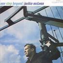Jackie McLean thumbnail