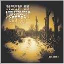 Pickin' On Montgomery Gentry: A Bluegrass Tribute, Vol. 2 thumbnail