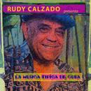 La Musica Tipica De Cuba thumbnail