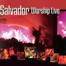 Worship Live thumbnail