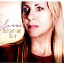 Bohemian Sun thumbnail