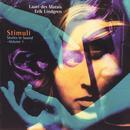 Stimuli: Stories In Sound, Vol. 1 thumbnail