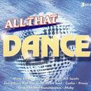 All That Dance (Volume 3) thumbnail